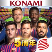 实况俱乐部-KONAMI实况足球系列