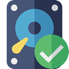 Disk Clean Lite: Clean Master - AppYogi Software