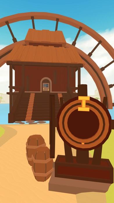 Faraway: Tropic Escape screenshot #1