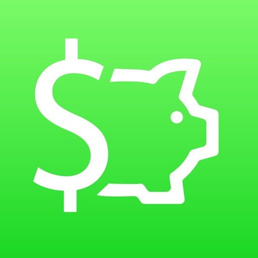 Easy Xpense | Money Manager