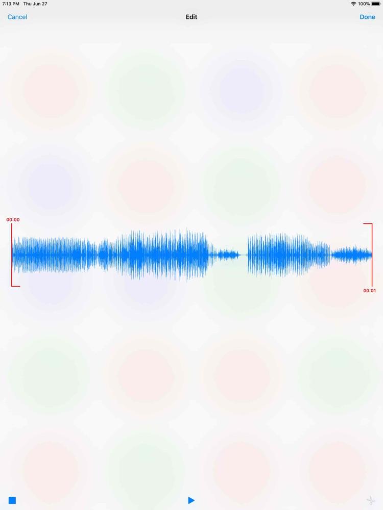 MyInstants SoundBoard App for iPhone - Free Download