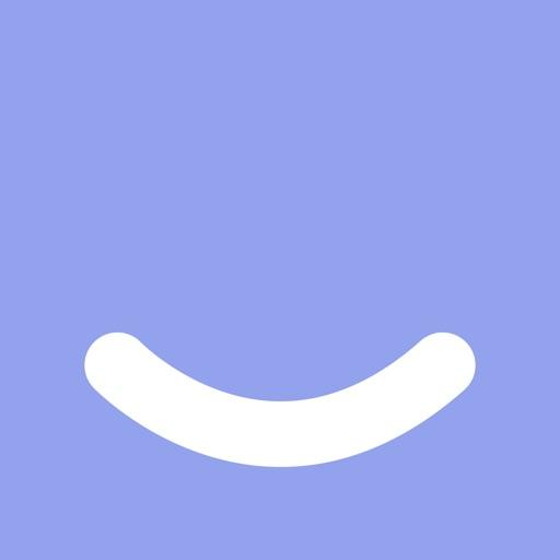 present - mindfulness journal