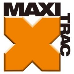 MAXI TRAC