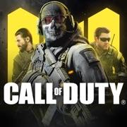 Game Call of Duty®: Mobile v1.0.8 MOD FOR IOS | RADAR HACK | AIM ASSIST