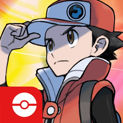 Pokemon Masters review -