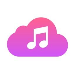 Mix - Cloud Offline Music
