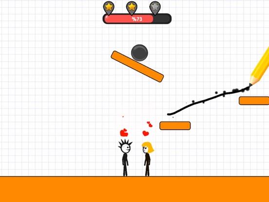 Love Breaker screenshot 8