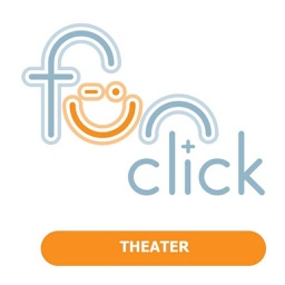 Funclick Theater