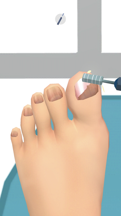 Download Foots Clinic for Android