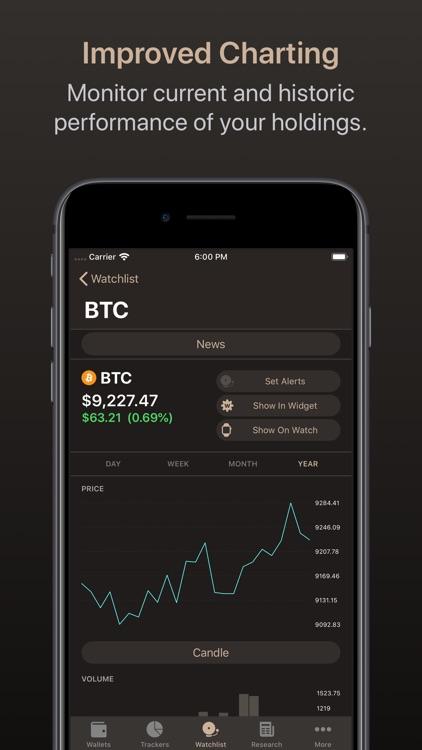 INDX01 screenshot-3
