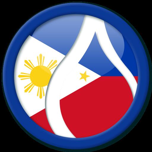 Учи филипино (тагалог)