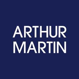 Arthur Martin Home Comfort