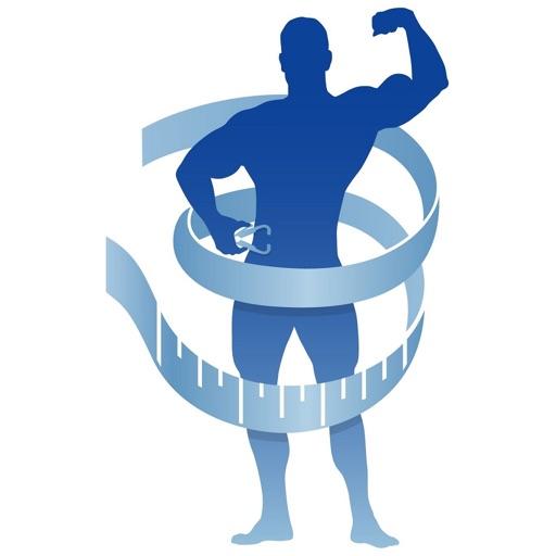 Body Tracker - body fat calc