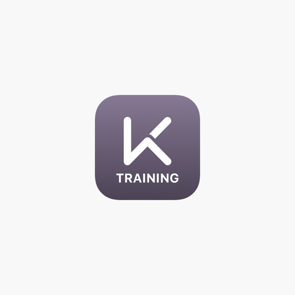 Keep: Fitness &Workout Trainer on the App Store