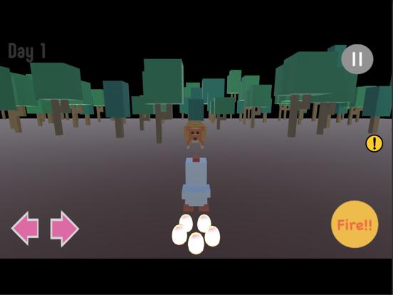 FightingMom screenshot 5