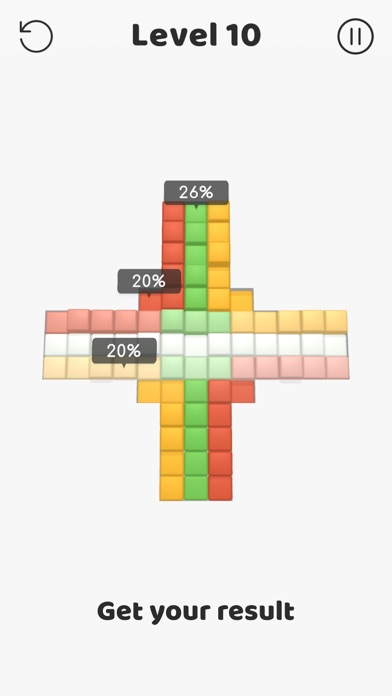 download Clash of Blocks! for PC