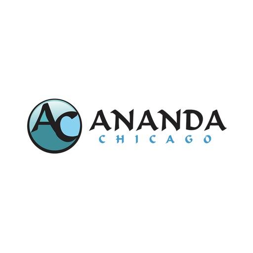 Ananda Chicago