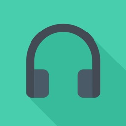 Bluetooth's Finder
