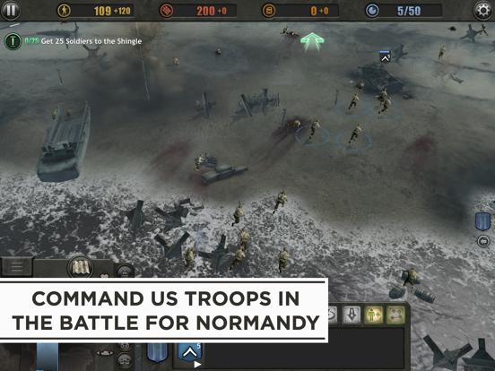 Company of Heroes screenshot 12