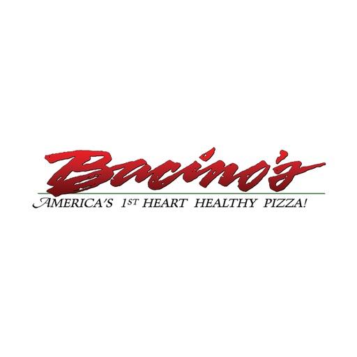 Bacino's icon