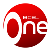 BCEL One - Banque Pour Le Commerce Exterieur Lao Public