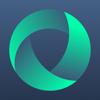 VPN Guard & Wifi Proxy - AppStore