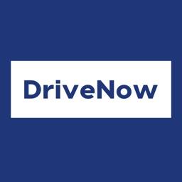 DriveNow - Restaurant