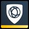 Norton Safe Web Plus