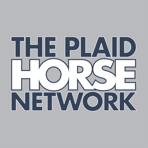 The Plaid Horse Network