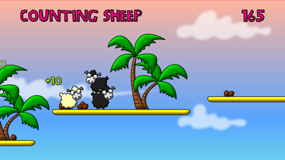 The Most Amazing Sheep Game free Resources hack