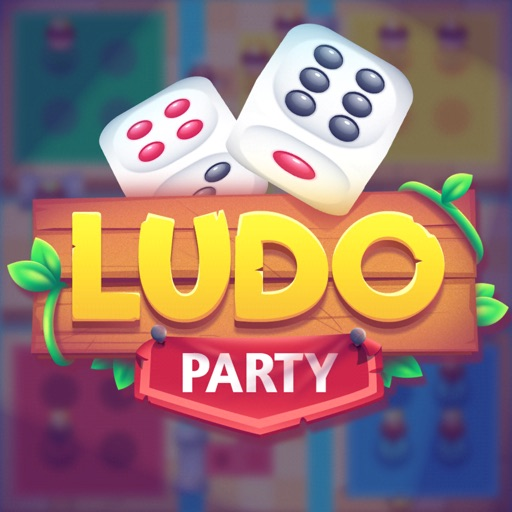 Ludo - Fun Dice Game