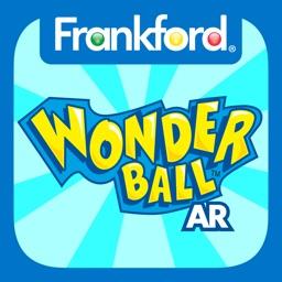 Wonderball AR by Frankford