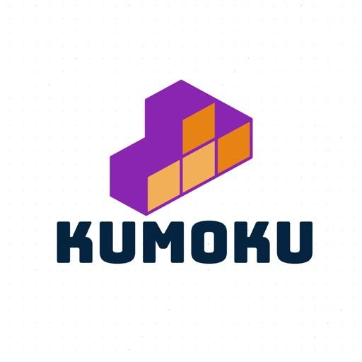 Kumoku Board