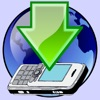 Document Manager for iPad