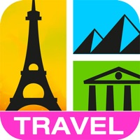 Codes for Guess It! Pic Travel Word Game Hack