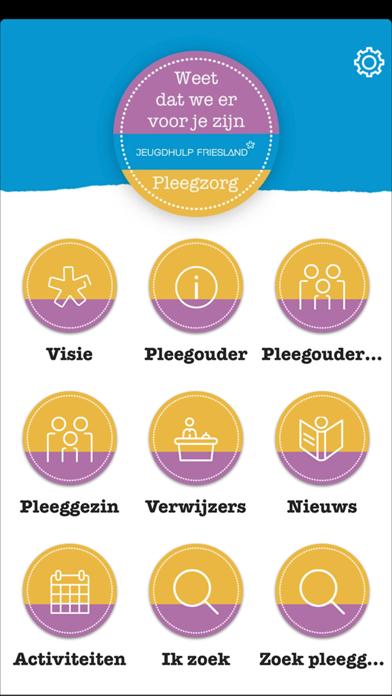点击获取Jeugdhulp Friesland Pleegzorg