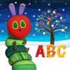 Hungry Caterpillar Play School Reviews