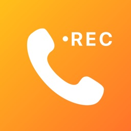 RecordKit: Call Recorder