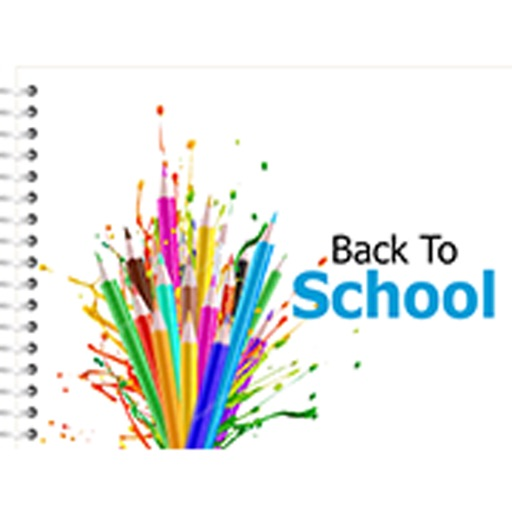 Back-to School