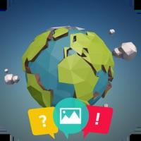 Codes for Quiz Planet Hack
