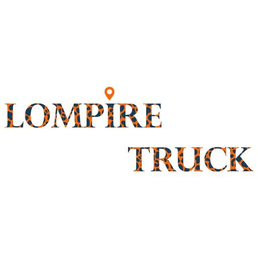 LompireT