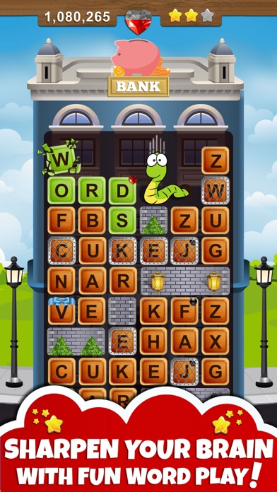 Word Wow Big City free Resources hack