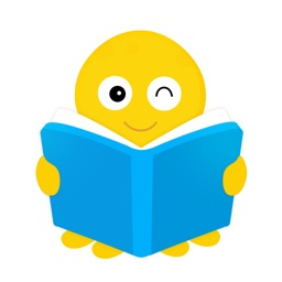 章鱼小说-热门小说电子书阅读器