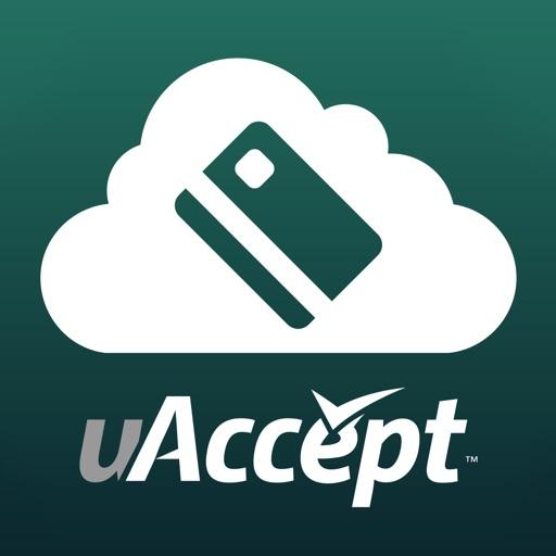 uAccept