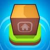 Merge Town! - iPhoneアプリ