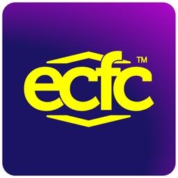 ECFC Meetings