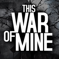 Codes for This War of Mine Hack
