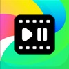 SlideShow: 幻灯片视频制作工具