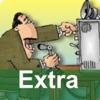 HAM Radio Extra Exam prep