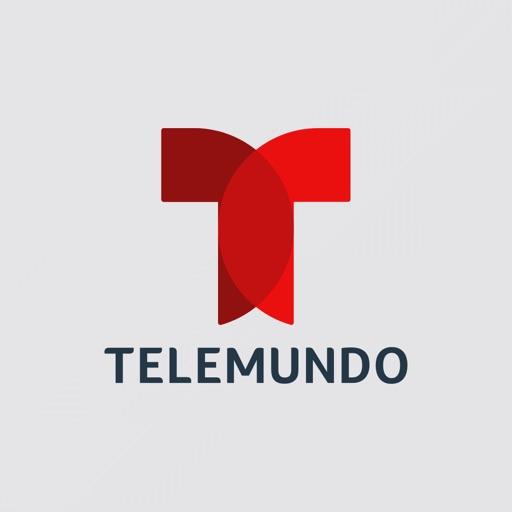 Telemundo–Capítulos Completos icon